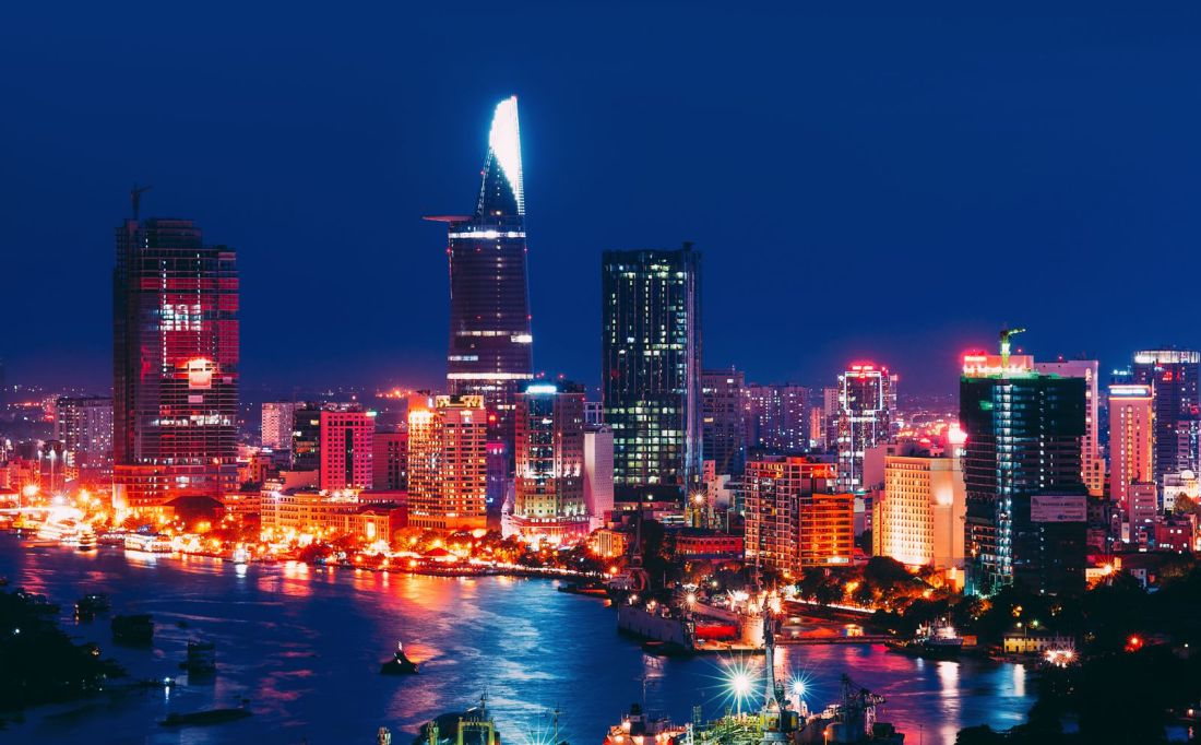 vietnam-tours-25